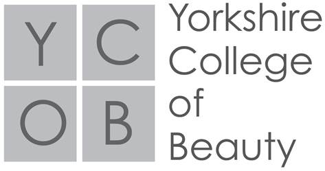 Yorkshire College of Beauty  thumbnail