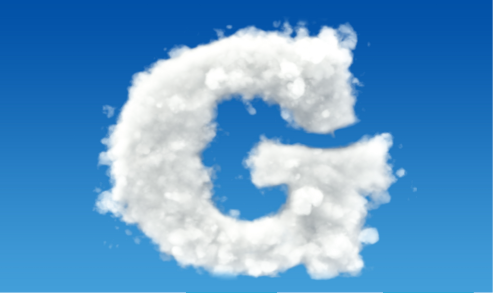 Concorde Earns Status As G - Cloud 11 Framework Supplier thumbnail