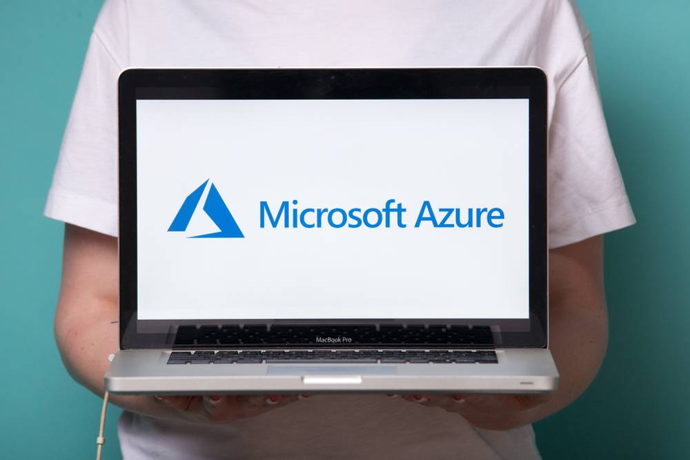 Benefits of Microsoft Azure thumbnail