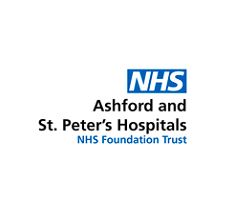 Ashford and St. Peter's Hospitals National Health Service Foundation Trust thumbnail