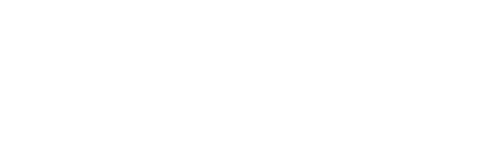Dynamic wave background using lines