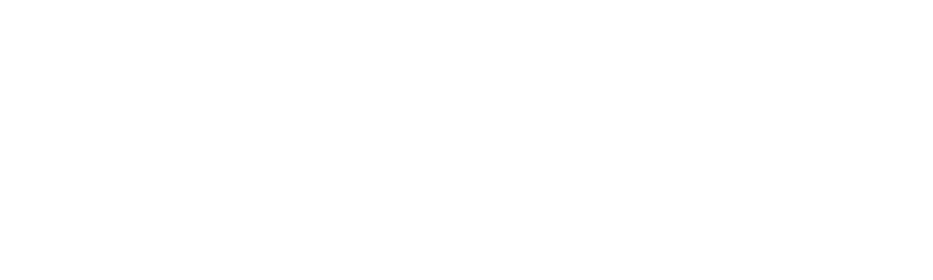 Dynamic wave background two using lines